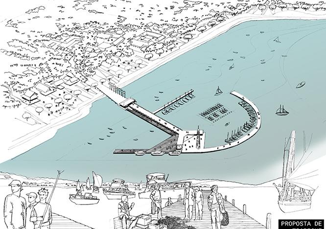 ilha-do-mel-2